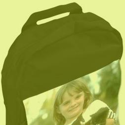 bolso deportivo personalizado
