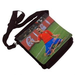 bolso bandolera personalizado