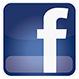 facebook todopersonalizados