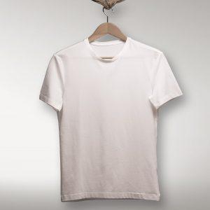 Categoria Camiseta personalizada