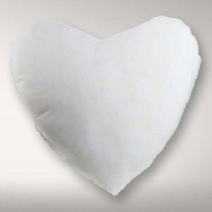 Cojin Corazón