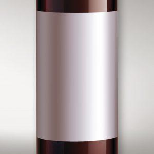 Etiqueta Vino personalizada