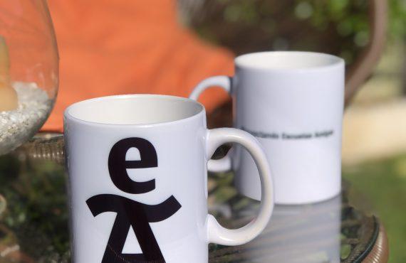 taza con foto barata